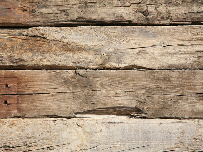 Types Of Wooden Flooring Real Amp Natural Solid Wood